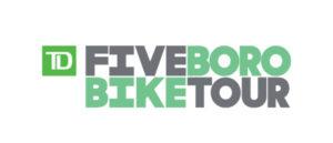 all_5boro_logos_for_use_rgb-04