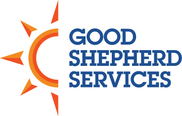 Good Shepherd ServicesHome - Good Shepherd Services